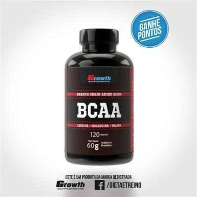 bf5f51837 BCAA – Branched Chain Aminoacids ou Aminoácidos de cadeia ramificada