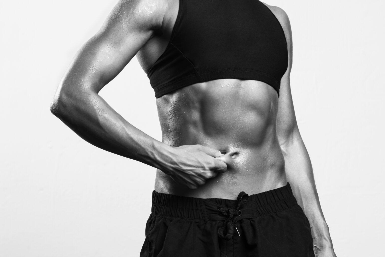 Dieta massa muscular