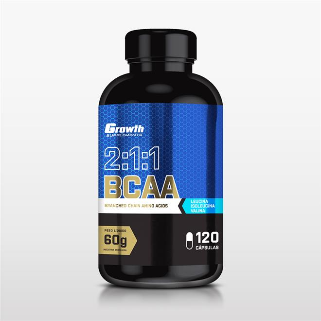 985819_bcaa-120-caps-growth-supplements_l1_636014975252646000