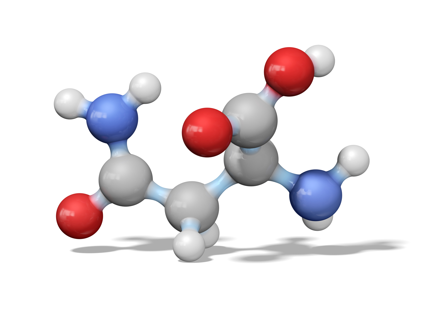 5 fomas de consumir aminoácidos