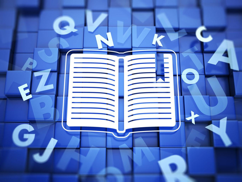 Dicionário de academia