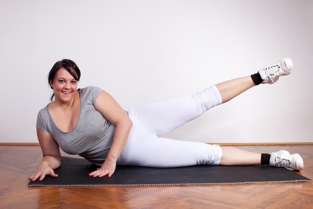 treino-para-perda-de-peso-8-coisas-que-voce-precisa-saber.jpeg