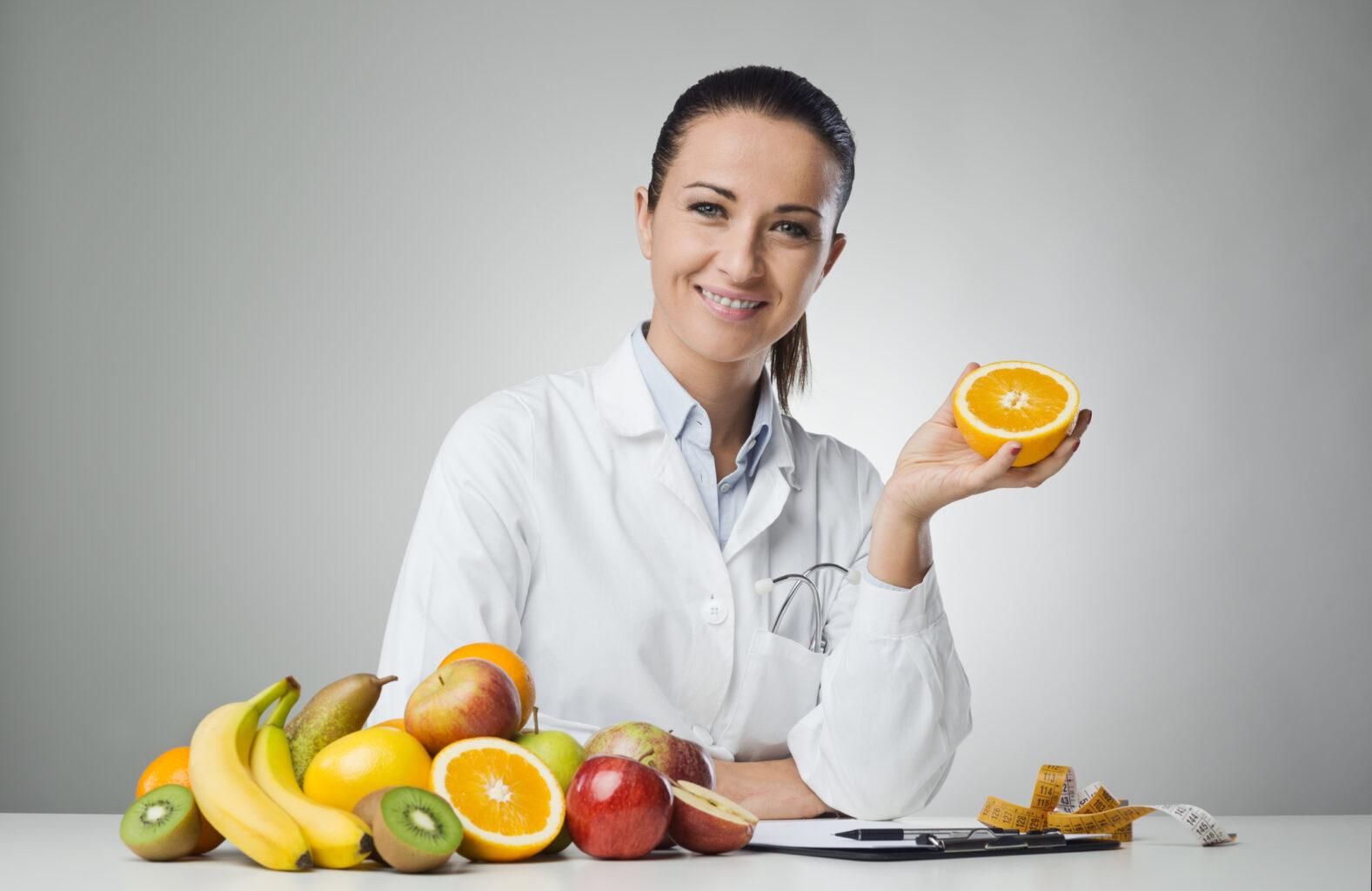 5 maneiras práticas de consumir alguns ingredientes na dieta