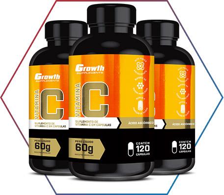 vitamina-c-growth-supplements