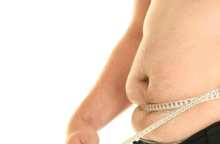 7-fatores-que-te-atrapalham-a-perder-gordura-abdominal.jpeg