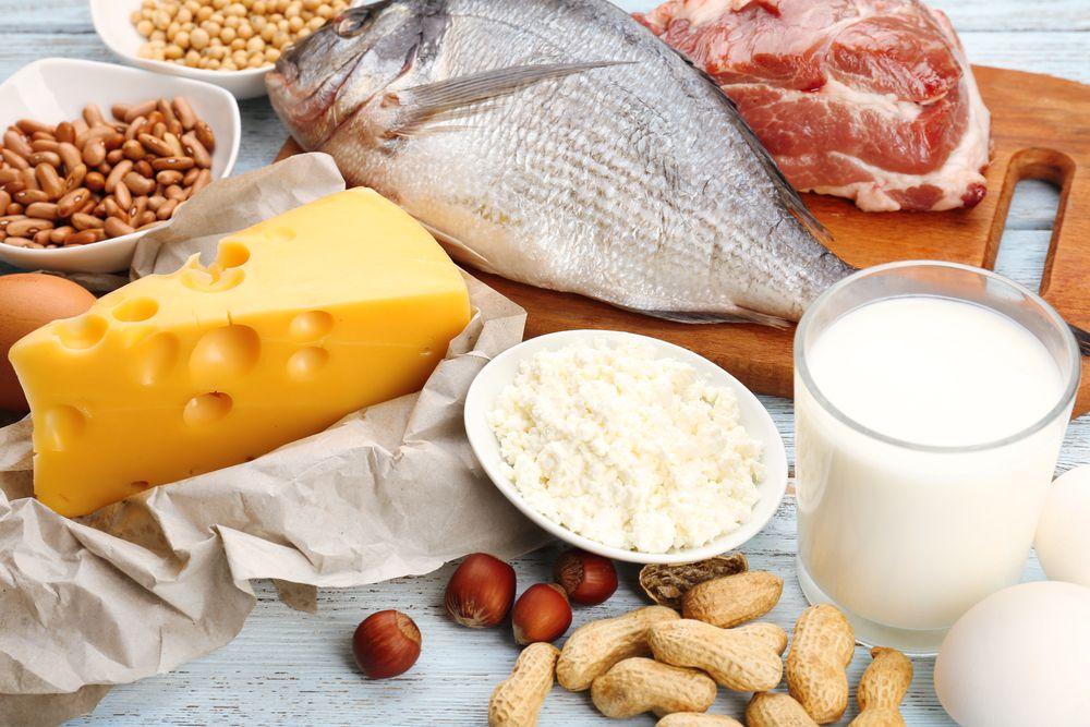 6e5025801 12 alimentos que mais possuem aminoácidos