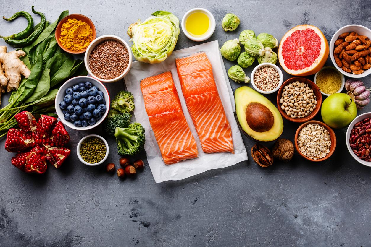 8 dicas de como fazer sua dieta