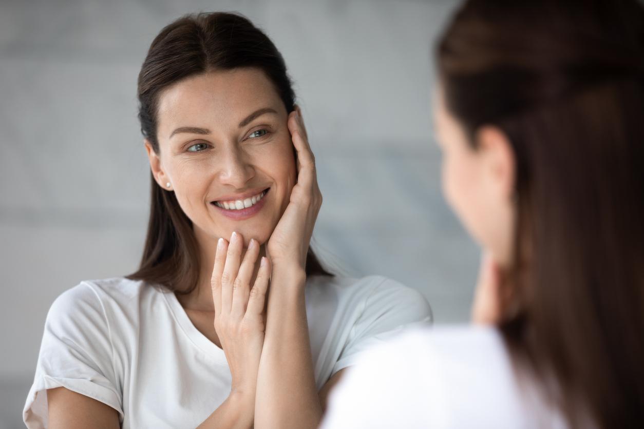 O que o ácido hialurônico faz na pele