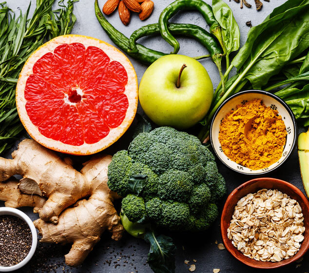 o que comer na dieta low carb